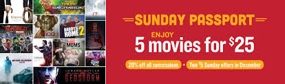 movies thanksgiving point marcus theatres find movie times and buy tickets online