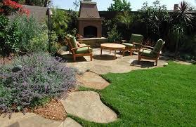 backyard landscaping 15 backyard landscaping ideas home design lover