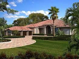 luxury mediterranean homes florida home plans best of luxury mediterranean house