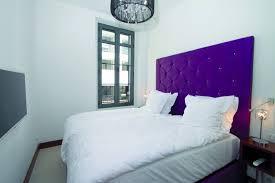 chambre appartement appartement 2 pièces hotel cannes hôtel de 4 centre ville
