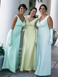 robin egg blue bridesmaid dresses alfred angelo bridesmaid dress 6223 bridesmaid dresses