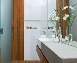 narrow bathroom design small bathroom stunning narrow bathroom design ideas home