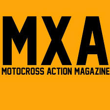 motocross action motocross action magazine youtube