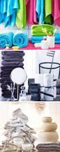 59 best bathroom ideas u0026 inspiration images on pinterest