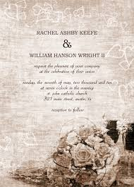 hallmark wedding invitations hallmark wedding invitations hallmark wedding invitations with