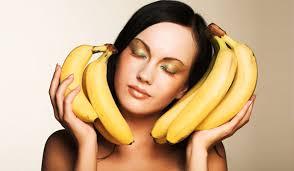 banana hair 17 banana hair masks for and dull hair
