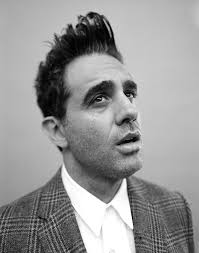 bobby cannavale tough guy u0027can handle a pink couch u0027 the new