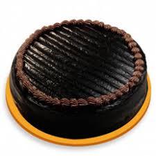 birthday cake delivery birthday cake delivery switzerland send birthday cakes online