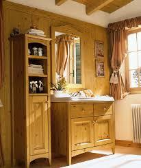 badezimmermbel holz ideen badezimmermobel holz rustikal badezimmermöbel holz