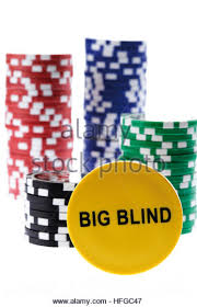 Small And Big Blind Blind Chance Stock Photos U0026 Blind Chance Stock Images Alamy