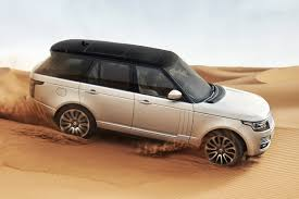 range rover cars 2013 2013 land rover range rover photo gallery autoblog