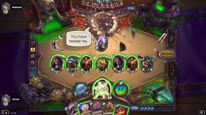 Decks Hearthstone July 2017 by Incredible Control Rogue Guide Included Hearthstone Decks