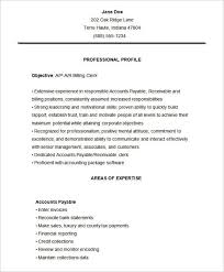 office automation clerk cover letter