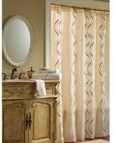 Croscill Shower Curtain Croscill Shower Curtains Shopstyle
