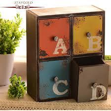 decoration vintage americaine achetez en gros cabinet vintage am u0026eacute ricain en ligne à des