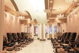 parisian nail salon peachtree city home facebook