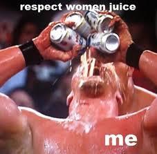 Women Memes - 17 best respect women memes memebase funny memes