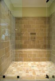 Bathtub To Shower Conversion Pictures Walk In Shower Should You Make The Change