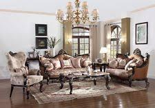 luxury living room furniture luxury living room furniture ebay