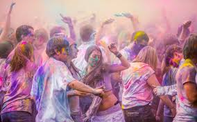 happy holi 2017 wallpapers images wishes photos for hd 4k wide