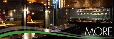tropicana resort atlantic city restaurants dining