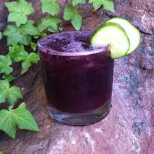 purple cocktail best places for fall cocktails in los angeles cbs los angeles
