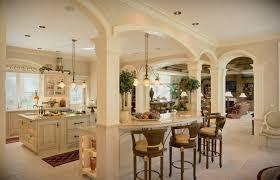 life kitchen island designs tags kitchen island set bar kitchen