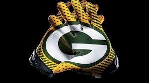 Green Bay Packer Flag Green Bay Packers 2012 Nike Football Uniform Nike News