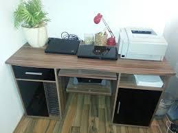 Kleiner Schreibtisch Mit Viel Stauraum Wohnzimmerz Gutes Licht With Nimbus Zen On Treppenbeleuchtung