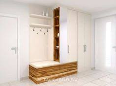 design garderoben ergebnis für http krumhuber design at wp content uploads