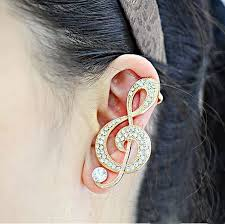 ear cuffs ireland 42 best ireland images on ireland and