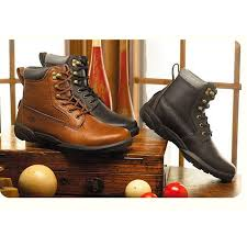 Comfortable Boots For Men Dr Comfort Boss Mens Steel Toe Work Boot Sale At Comforts Best