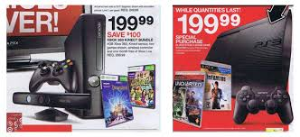target black friday game deals what to expect in black friday electronics deals retrevo