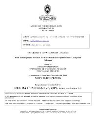 vendor net transmission cover letter