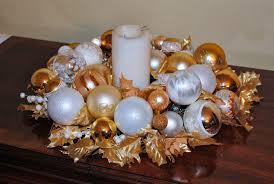 peace u0026 joy christmas ornament centerpiece owr8036 beads u0026 pieces