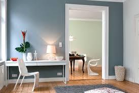 wohnzimmer farbe grau wohndesign 2017 interessant wunderbare dekoration bucherregal