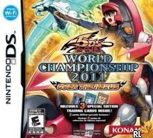 ds roms for android yu gi oh 5d s world chionship 2011 the nexus u rom