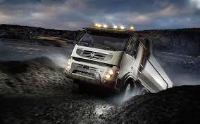 new volvo truck 2015 volvo fmx 2661243