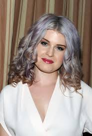 hair colors for women over 60 gray blue hairstyles for men with silver hairsilver hairstyles for women