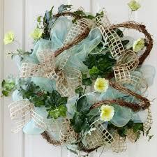25 u0027 natural grapevine garland kg1469 craftoutlet com
