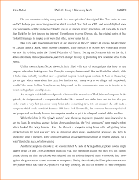 sample of college essays 13 example of a college essay loan application form example of a college essay 35746055 png