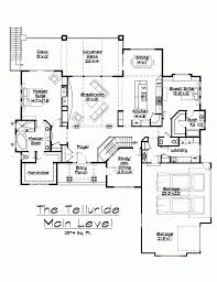 floor plan plans of houses prepossessing houses designs and floor