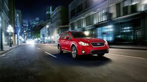 subaru crosstrek 2017 interior canadians get the kazan edition for 2017