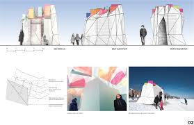 r ed u x lab ryerson architectural science design lab