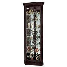 beautiful ikea curio cabinet on curio cabinet not easy finding