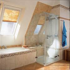 Glass Shower Design Ideas And Bathroom Remodeling Inspirations - Bathroom and shower designs