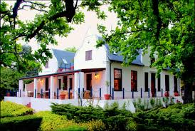Somerset Mall Map Booking Com Hotels In Somerset West Book Your Hotel Now