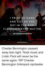 Rock Music Memes - 25 best memes about rock music rock music memes