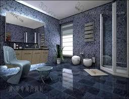 free bathroom design bathroom design ideas 3d model 3dsmax files free
