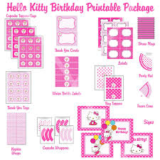 free kitty invitation templates cloudinvitation